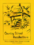 Country School Recollections