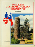 Phillips Czechoslovakian Community I