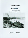 The Lake Shore and Eastern