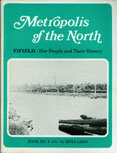 Metropolis of the North